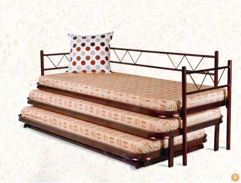Bed Risers Sold In Stores